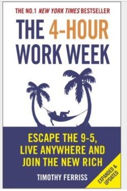 four-hour-work