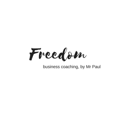 freedom-business-coaching