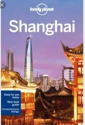 shanghai blog.jpg