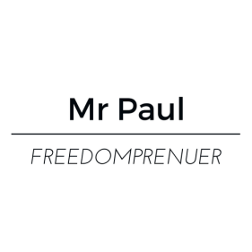 Mr Paul.png logo 2