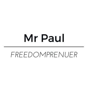 Mr Paul.png logo 2